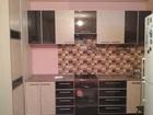 Скачать бесплатно изображение Мебель для прихожей Предлагаем изготовить кухонные гарнитуры 36944346 в Энгельсе