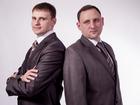 Изображение в   Мы оказываем юридическую помощь на профессиональной в Энгельсе 500