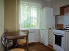 Новое foto  сдаю 1 квартира 38138881 в Энгельсе