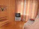 Уникальное изображение Аренда жилья сдаю 1 квартира 38482724 в Энгельсе