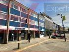 Увидеть фотографию  Помещение с высокими рентабельностью и приростом стоимости в пригороде Лондона 39918601 в Саратове