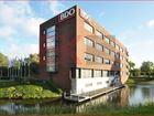Скачать бесплатно фото  Офисные помещения в Гааге Высокая рентабельность 39923828 в Саратове