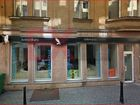Увидеть foto  Помещение в центральной части старой Риги Популярный бар Надежный арендатор Высокая рентабельность 39924438 в Саратове