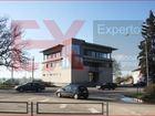 Скачать бесплатно foto  Отдельно стоящее здание В Юрмале Латвия Надежный арендатор 39925483 в Саратове