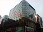 Свежее foto  Офисное помещение в Гонконге с арендаторами 39964162 в Владивостоке