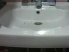 Просмотреть изображение Мебель для ванной Раковина для ванны над стиральной машиной 40158646 в Энгельсе