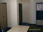 Смотреть фотографию Аренда нежилых помещений Сдаются офисные помещения на ул, Промышленная д, 3 г, Энгельс 40812458 в Энгельсе