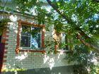 дом в районе Покровского рынка, кирпичный , хороший дом, все