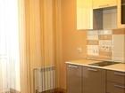 Новое фото Аренда жилья Сдаю 1-комнатную квартиру посуточно в Энгельс 66425441 в Энгельсе