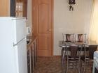 Уникальное фото Дома Продается дом, ул, Чапаева, 68м,5с, з 68242046 в Энгельсе