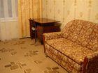 Свежее фотографию Аренда жилья сдаю 1*ком квартира степная / 68564945 в Энгельсе