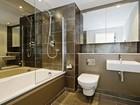 Уникальное фото Строительство домов Комплексный ремонт любой сложности 69718587 в Энгельсе