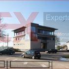 Отдельно стоящее здание В Юрмале Латвия Надежный арендатор