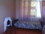 продаю дачу Продам дачу от хозяина  1-этажный дом 45 м (ж/б панели) на участке 1