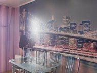 Продам 1-к квартиру 1 школа Новый дом Продам 1-к квартиру, район Бульвара Роз, н