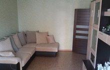 продается 2комн, квартира улица шурова гора