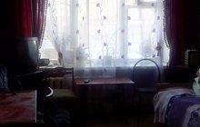 Продам комнату Полтавская 17