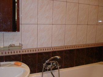 Просмотреть foto Аренда жилья сдается 2комн, квартира улица 148 Черниговской дивизии 32871224 в Энгельсе