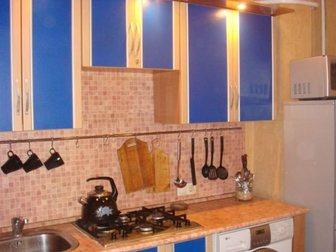 Новое foto Аренда жилья сдается 2комн, квартира улица 148 Черниговской дивизии 32871224 в Энгельсе
