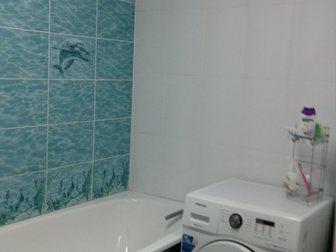 Новое foto Аренда жилья сдается 2комн, квартира улица Максима горького 56 32871623 в Энгельсе