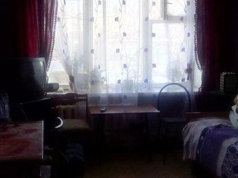 Скачать изображение Продажа квартир Продам комнату Полтавская 17 33979756 в Энгельсе