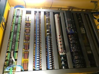 Скачать изображение Токарные станки Электрошкафы для станков, Замена электроавтоматики, 41254168 в Саратове