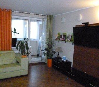 Фотография в Недвижимость Аренда жилья 1комн. квартира улица Степная 173а, хорошее в Энгельсе 10000