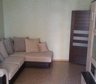 Фотография в Недвижимость Продажа квартир 2комн. квартира улица Шурова гора, отличное в Энгельсе 2700000