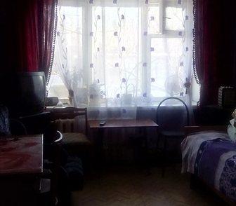 Изображение в Недвижимость Продажа квартир Комната в общежитии, 18 кв. м. , в нормальном в Энгельсе 560000