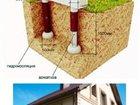 Новое изображение  Строительство жилых, дачных, каркасных домов по Марий Эл 32477884 в Йошкар-Оле