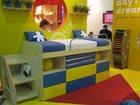 Изображение в Мебель и интерьер Мебель для детей Детские на заказ. Различные цветовые гам в Йошкар-Оле 0
