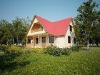 Новое фото Строительство домов Каркасно-щитовой дом 9, 0×8, 0 м с общей площадью 105, 08 м2 33662330 в Йошкар-Оле