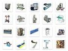 Скачать изображение Разное Упаковочное оборудование по ценам производителя 33802384 в Йошкар-Оле