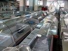 Скачать foto Разное Холодильное оборудование по ценам производителя 33802395 в Йошкар-Оле