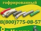 Свежее foto  Воздуховод гибкий гофрированный цена 33840034 в Йошкар-Оле