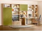 Новое изображение Производство мебели на заказ изготовление по индивидуальным размерам любой корпусной мебели 34345967 в Йошкар-Оле