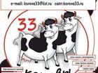 Скачать бесплатно фотографию  Молоко сухое обезжиренное 34416589 в Йошкар-Оле