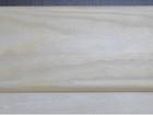 Изображение в Строительство и ремонт Строительные материалы Наличник срощенный хвоя категории Экстра. в Йошкар-Оле 28