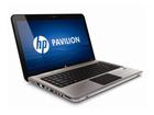 Увидеть фотографию  Ноутбук HP Pavilion dv6 38386641 в Йошкар-Оле