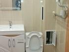 Скачать бесплатно фотографию  Отделка- ремонт квартир 38965132 в Йошкар-Оле