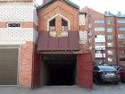 Новое изображение Продажа квартир теплый бокс 39098400 в Йошкар-Оле