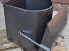 Свежее foto Разное Шиберы мусоропровода купить в Йошкар-Оле 39969563 в Йошкар-Оле