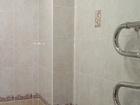 Увидеть foto  Отделка и ремонт квартир, 68584620 в Йошкар-Оле