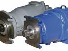Уникальное фотографию Разное Гидромотор МП-112, МП-90, МП-71, МП-33 В Йошкар-Оле 70621276 в Йошкар-Оле