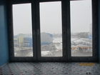 Новое изображение Двери, окна, балконы Продаю трёхстворчатое окно б/у 76164569 в Йошкар-Оле