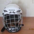 Продам Шлем хоккейный детский фирмы Reebok