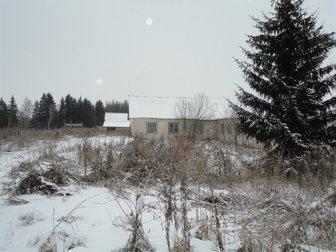 Свежее изображение Земельные участки , Земельный участок для сельскохозяйственного использования, площадь 13048 кв, м, 33738628 в Йошкар-Оле