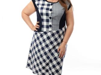 Просмотреть изображение  Женская одежда оптом от производителя 35285739 в Йошкар-Оле