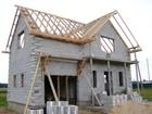 Скачать бесплатно foto  Строительство домов, фундаменты, сварка, кровля 35144982 в Юбилейном