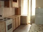 Изображение в Недвижимость Аренда жилья 8 925 026 83 88 Сдается 2-комнатная квартира в Юбилейном 0